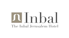 Inbal